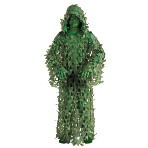 green-bush-child-costume-cx-32949