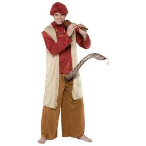 snake-charmer-adult-costume-bc-31698