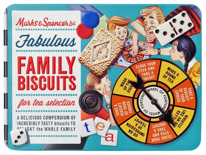 2012-Family-biscuits.jpg