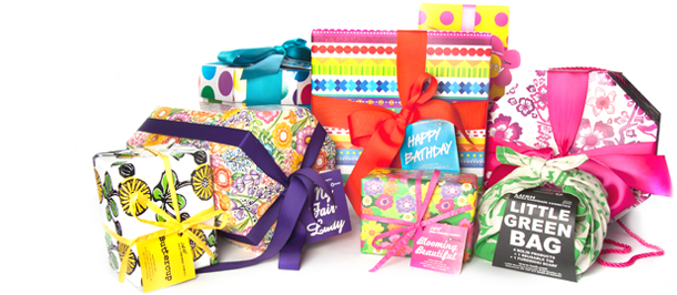 gifts_banner.jpeg