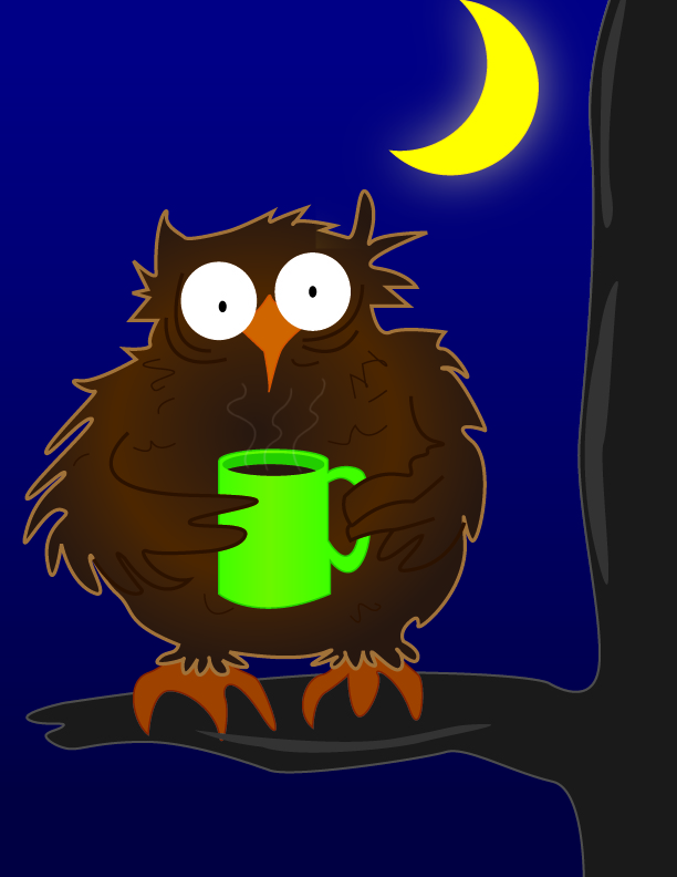 night-owl.jpg