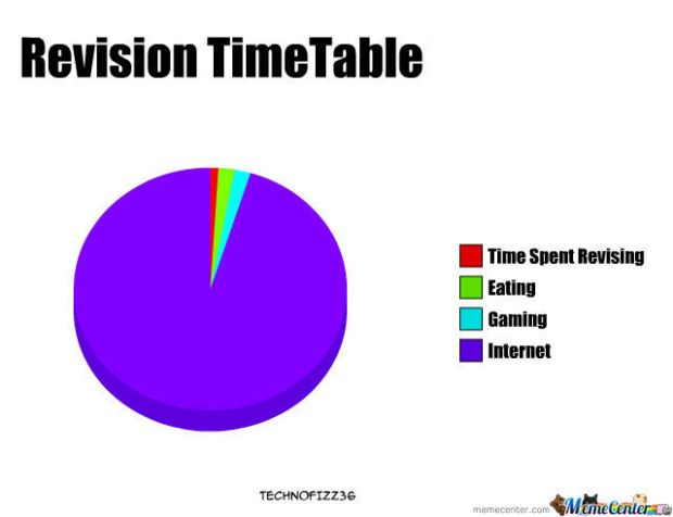 revision-timetable_o_1276033.jpg