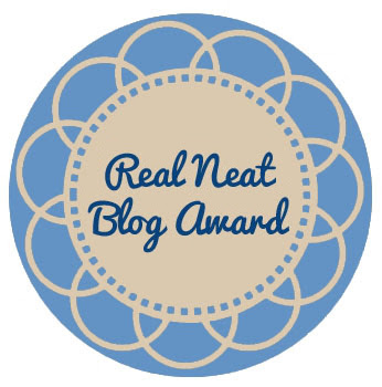 real-neat-blog-award.jpg