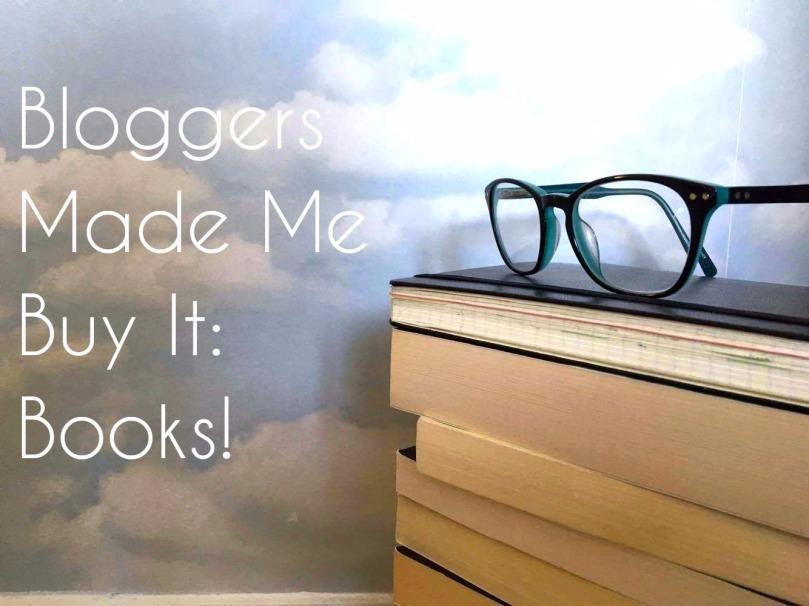 BMMBI Books.jpg